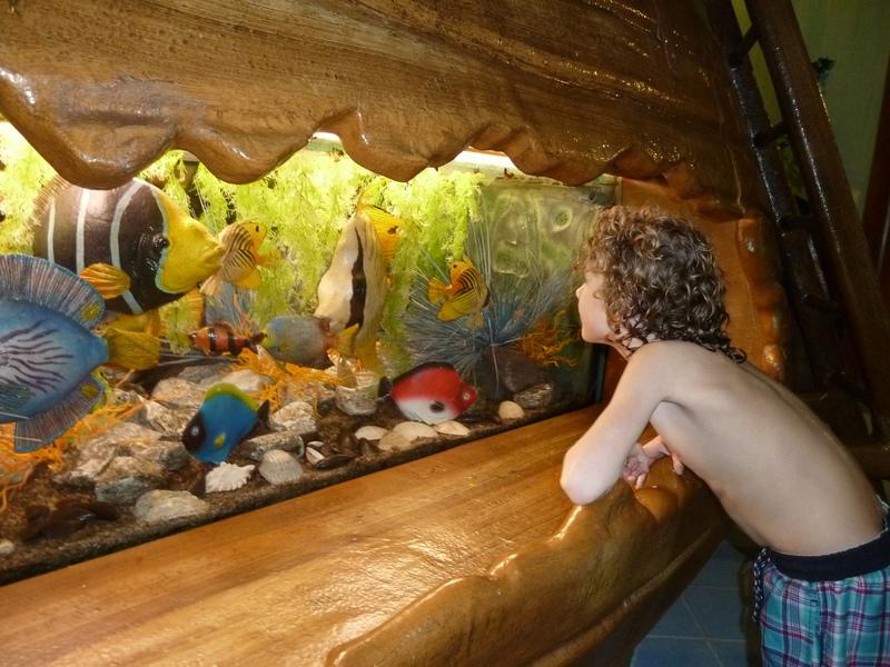 Mosaqua Subtropisch Zwemparadijs