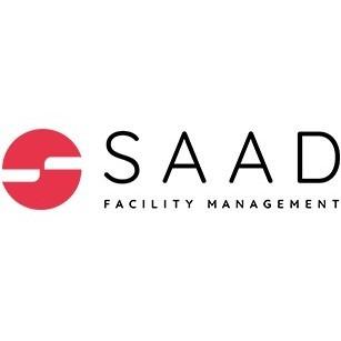 Bild zu SAAD Facility Management GmbH in Leonberg in Württemberg