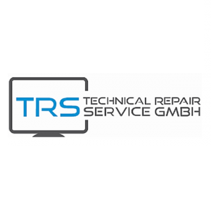 Bild zu Technical Repair Service GmbH in Hösbach
