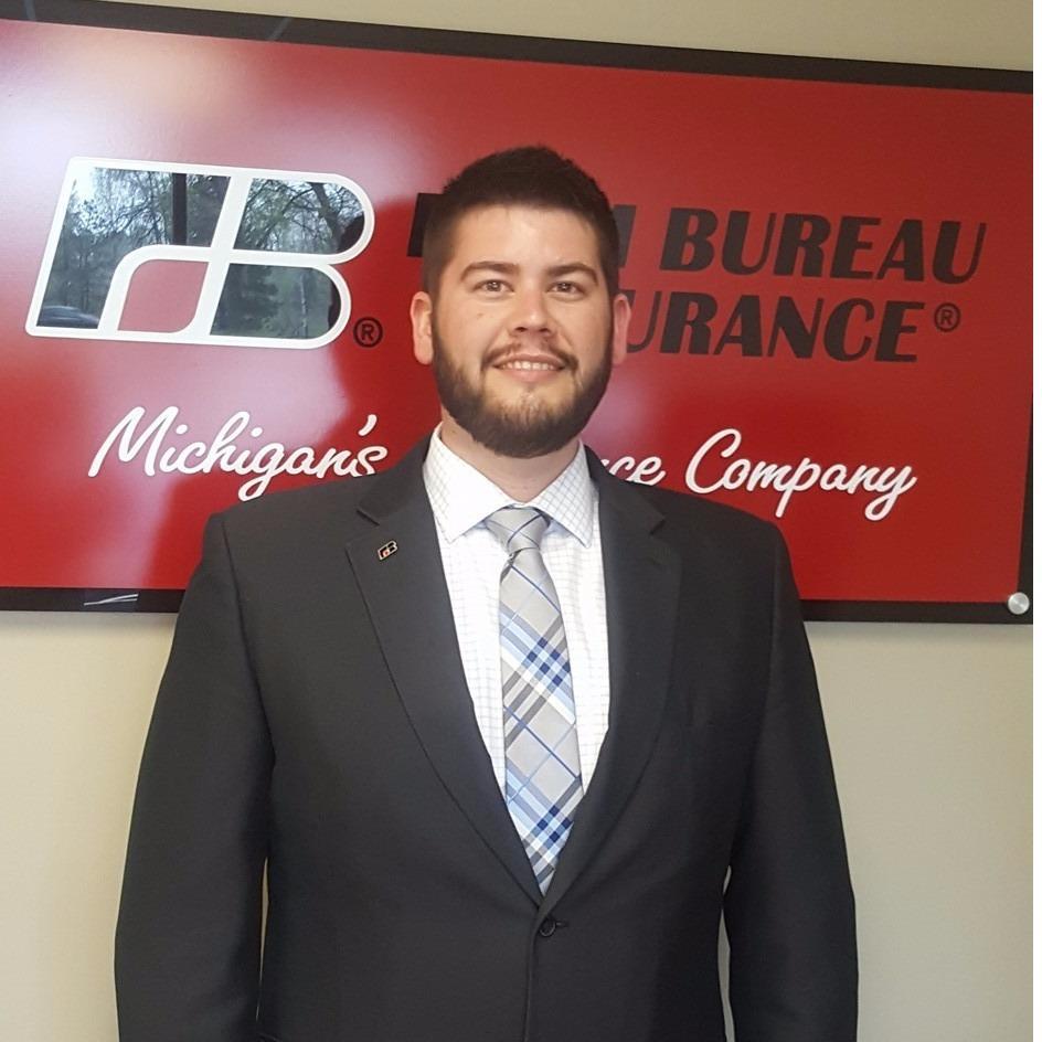 Zachary smith agency farm bureau insurance coupons near for Bureau insurance