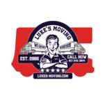 Lukes  Moving Services - Hurst, TX 76053 - (817)545-3844 | ShowMeLocal.com
