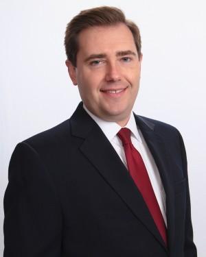 Bryan Stratton - Family Lawyer
