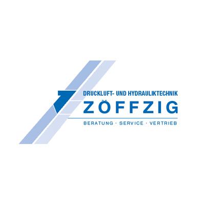 Zöffzig Druckluft- und Hydrauliktechnik GmbH