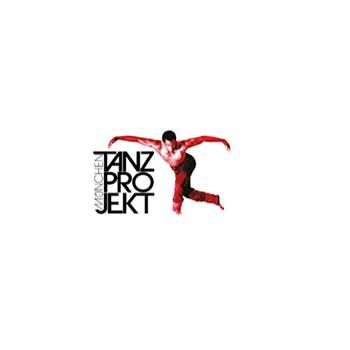 Bild zu Tanzprojekt München in München