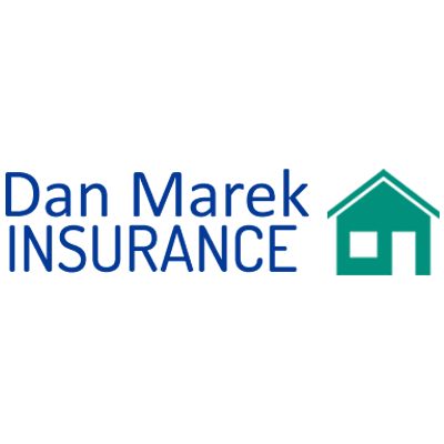 Dan Marek Insurance - Tacoma, WA - Insurance Agents