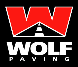 image of Wolf Paving