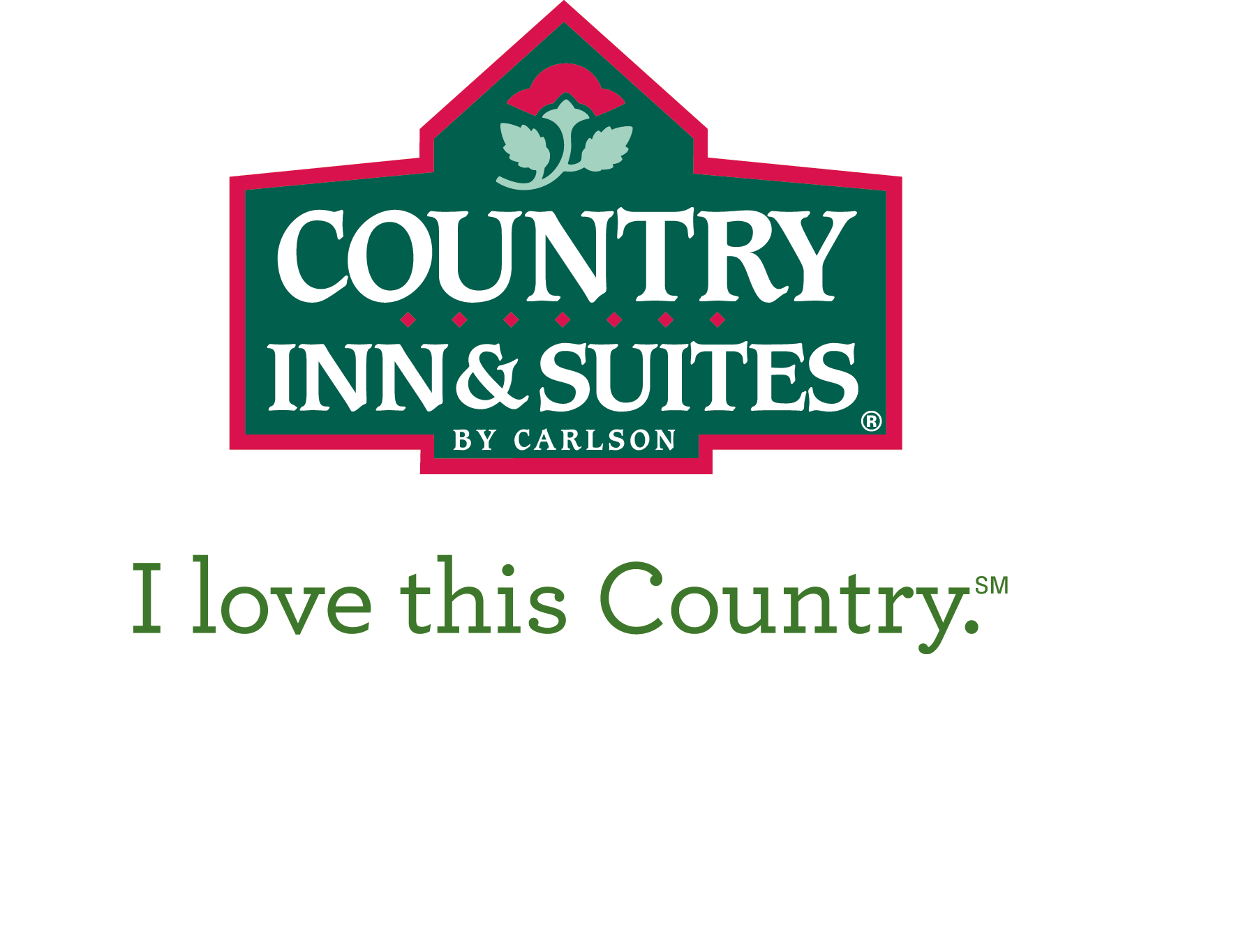 Country Inn & Suites by Carlson, Lake George, NY