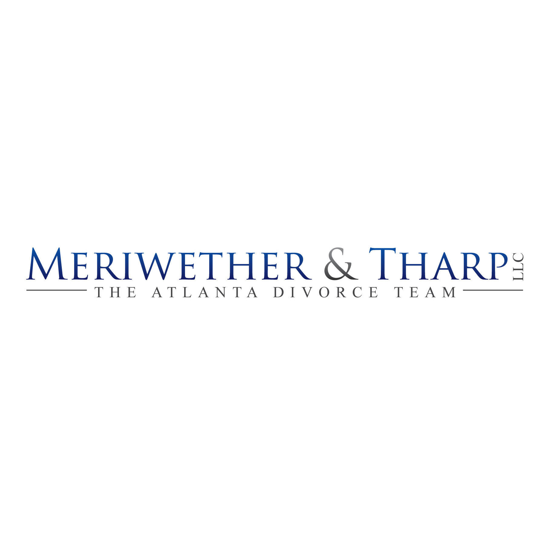 Meriwether & Tharp, LLC - Johns Creek , GA