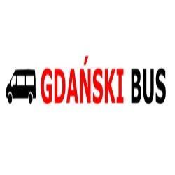Busy do Niemiec Gdański Bus Grzegorz Kowkiel
