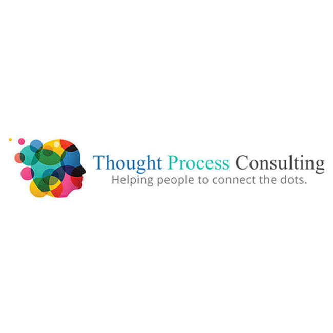 Thought Process Consulting Ltd Heanor 07811 070030