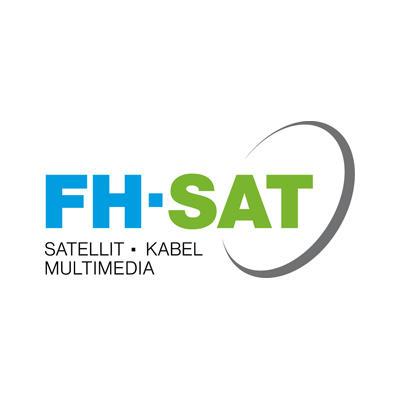 Bild zu FH-Sat GmbH in Linkenheim Hochstetten