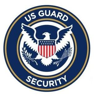 US Guard Security