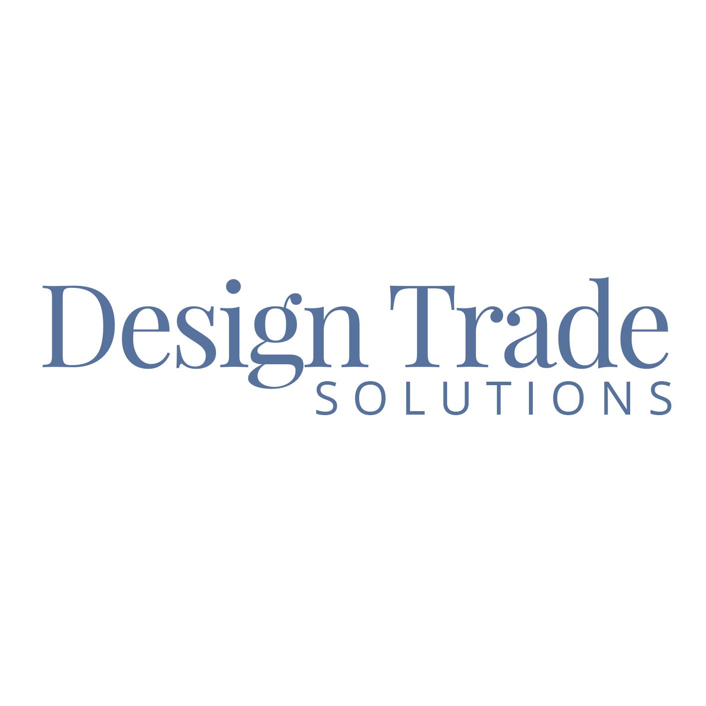 Design Trade Solutions - Grand Rapids, MI - Home Accessories Stores