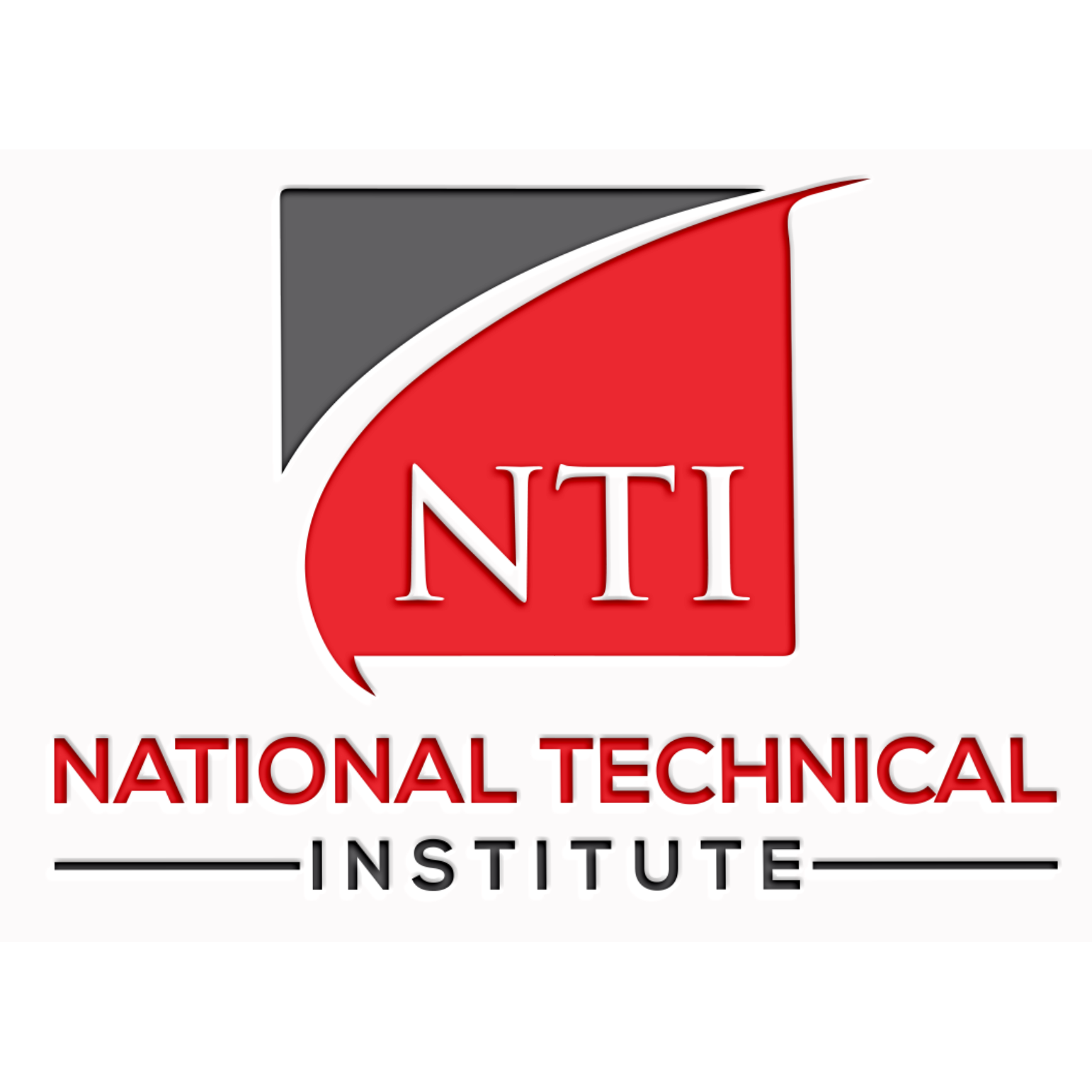 National Technical Institute - Henderson, NV 89014 - (702)948-9000 | ShowMeLocal.com