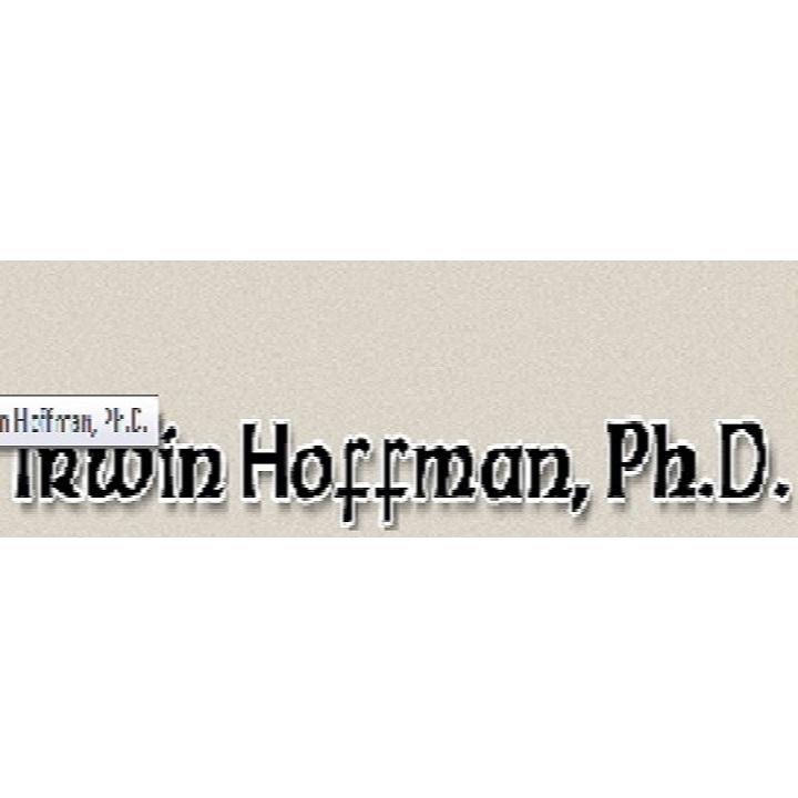 Irwin Hoffman, Ph.D. - Westlake Village, CA - Mental Health Services
