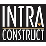 Intra Construct AB