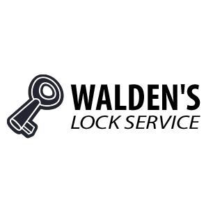 Walden's Lock Service