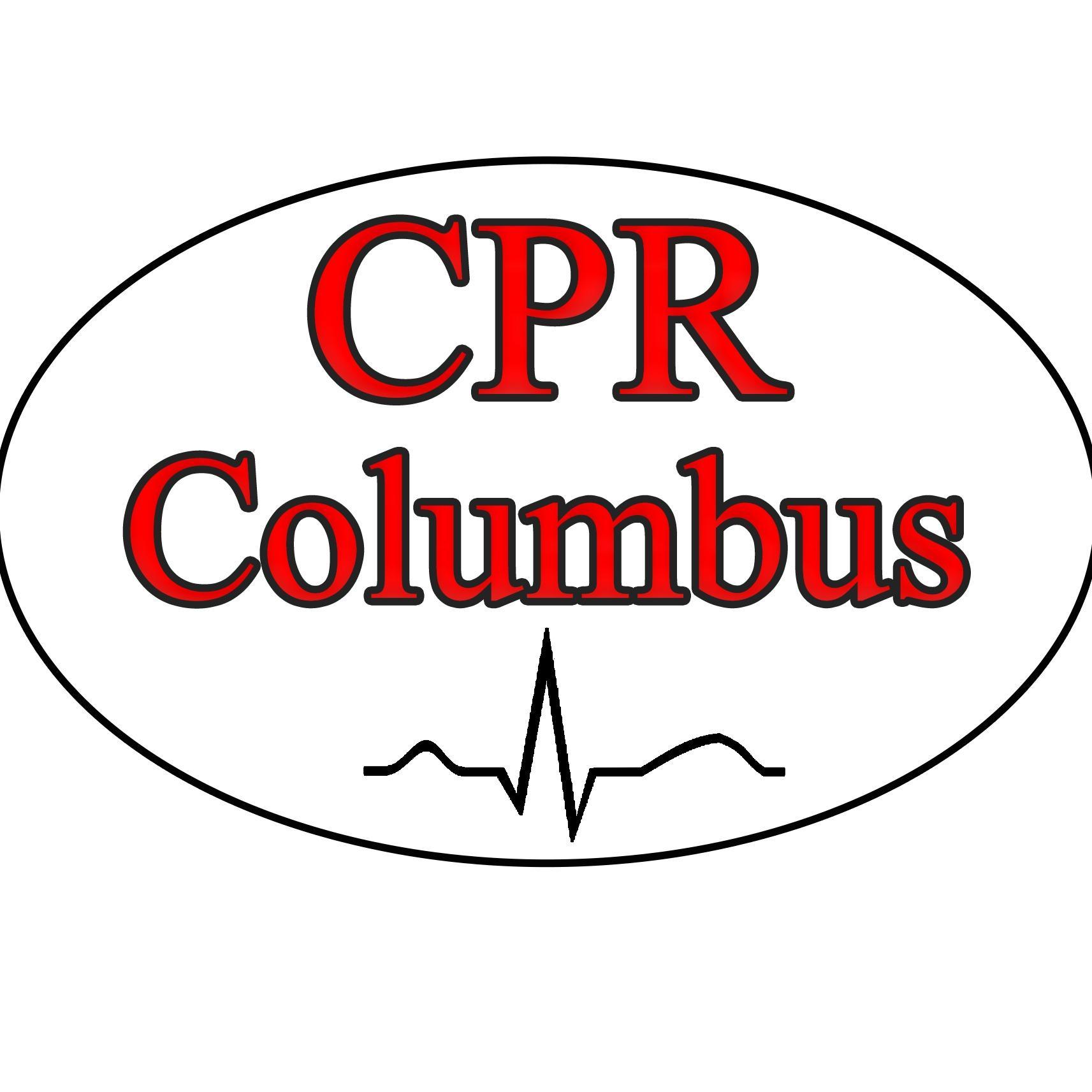 CPR Columbus