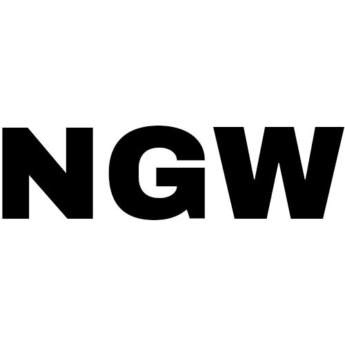 New Great Wok - Middlesex, NJ - Restaurants