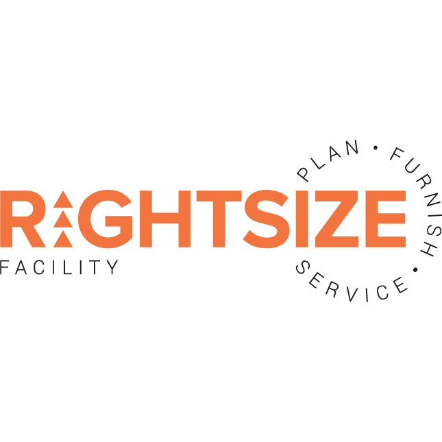 Rightsize Facility Milwaukee
