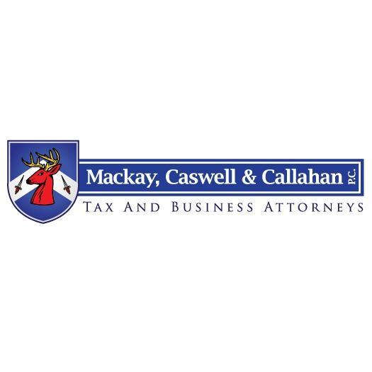 Mackay, Caswell & Callahan, P.C.