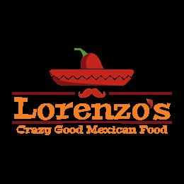 Lorenzo's - Buena Vista, CO 81211 - (719)395-9998   ShowMeLocal.com