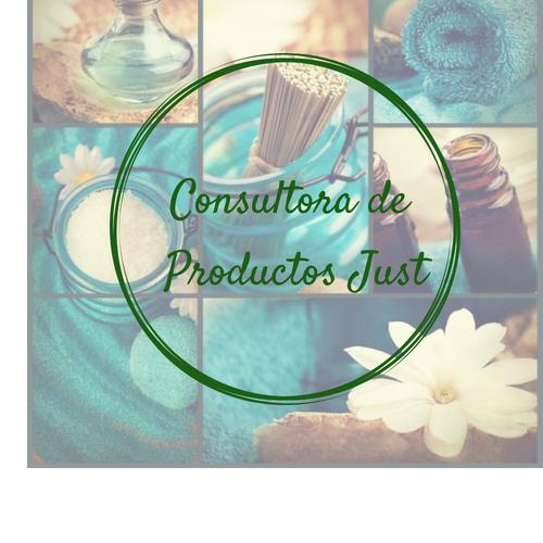 CONSULTORA DE PRODUCTOS JUST