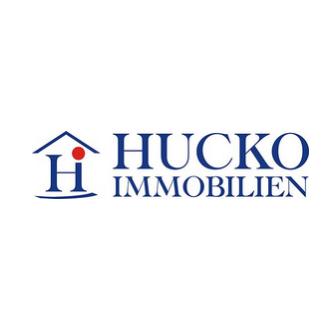 Bild zu Hucko Immobilien Bettina Hucko e.K. in Bonn