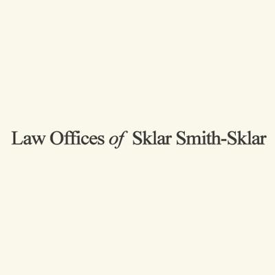 Law Offices Of Sklar Smith-Sklar