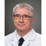 Claude Deschamps, MD