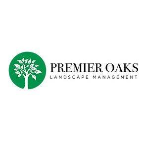 Premier Oaks Landscape Management