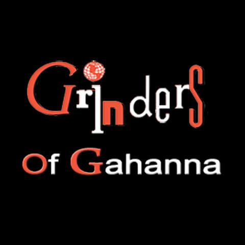 Grinders of Gahanna - Columbus, OH - Restaurants