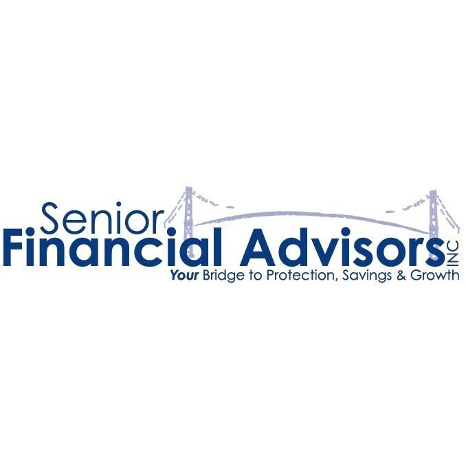 Senior Financial Advisors