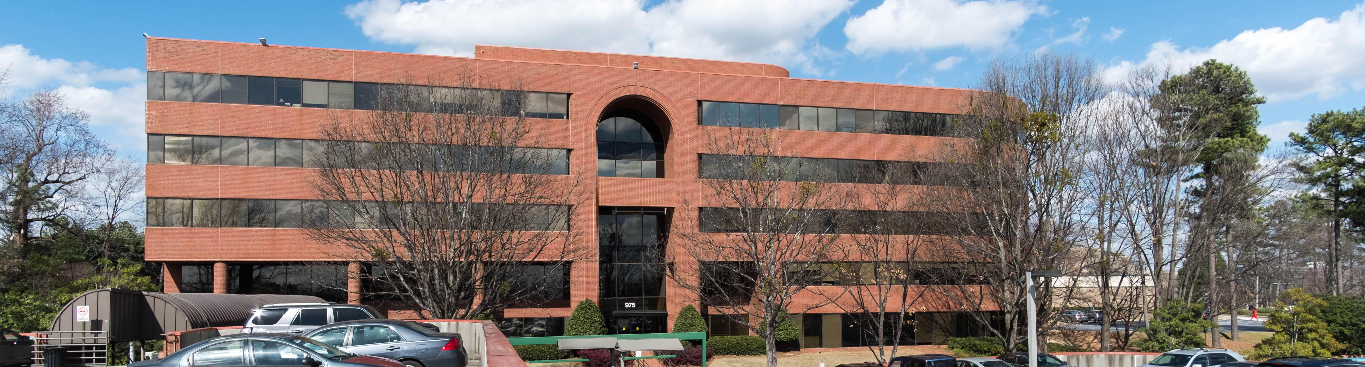 Northside Professional Center