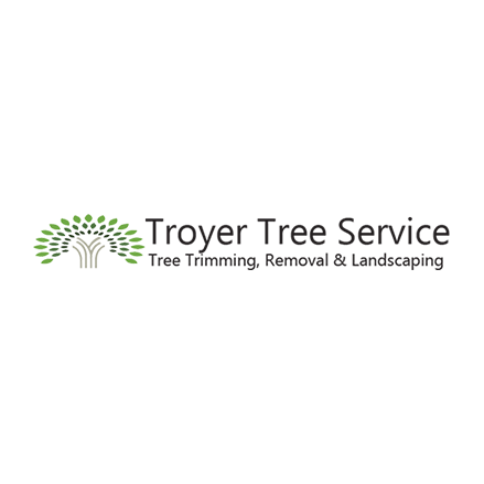 Troyer coupon code