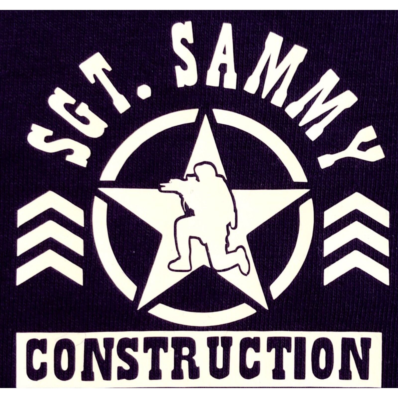 Sergeant Sammy Construction,Inc.