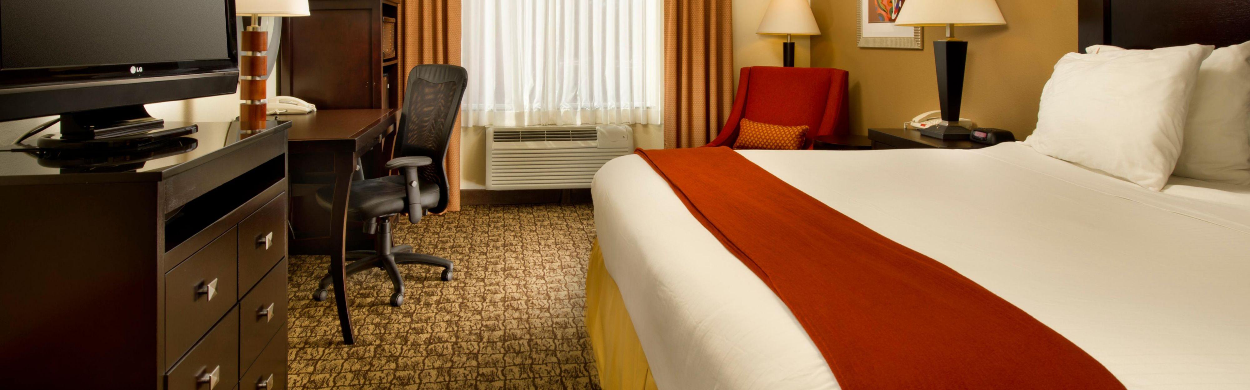 Uvalde Tx Hotels Motels