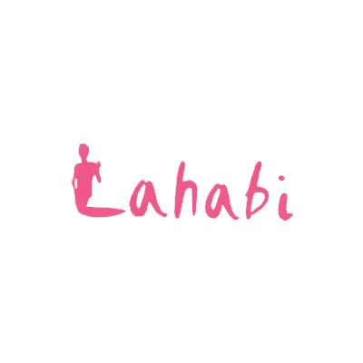 Bild zu Kosmetik Lahabi in Dortmund