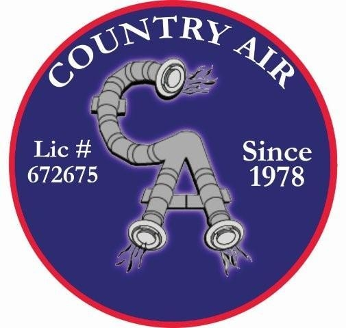 Country Air, Inc.