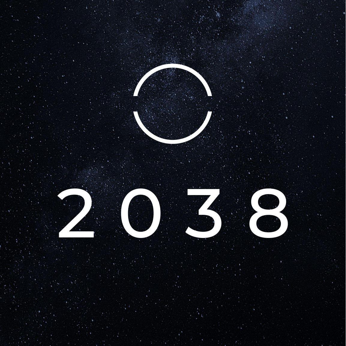 Studio 2038 UG (haftungsbeschränkt)