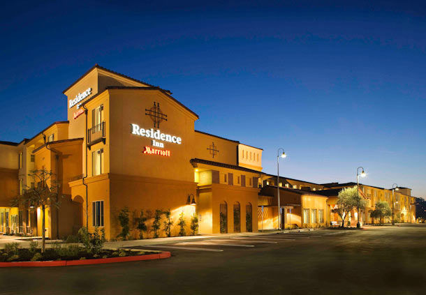 Hilton Hotels Near Mission Viejo Ca