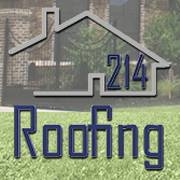 214 Roofing - Grand Prairie, TX - Roofing Contractors