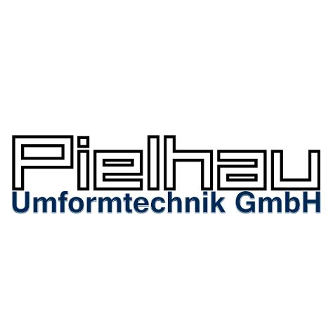 Bild zu Pielhau Umformtechnik GmbH in Halver