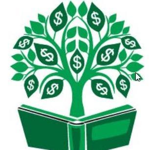 Bountiful Bookkeeper - South Jordan, UT 84095 - (801)872-3301 | ShowMeLocal.com