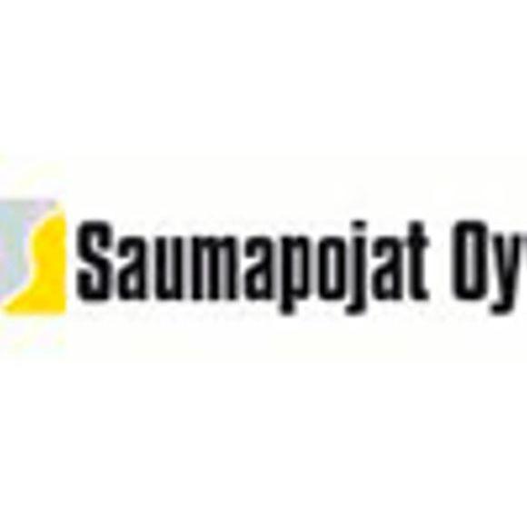 Saumapojat Oy
