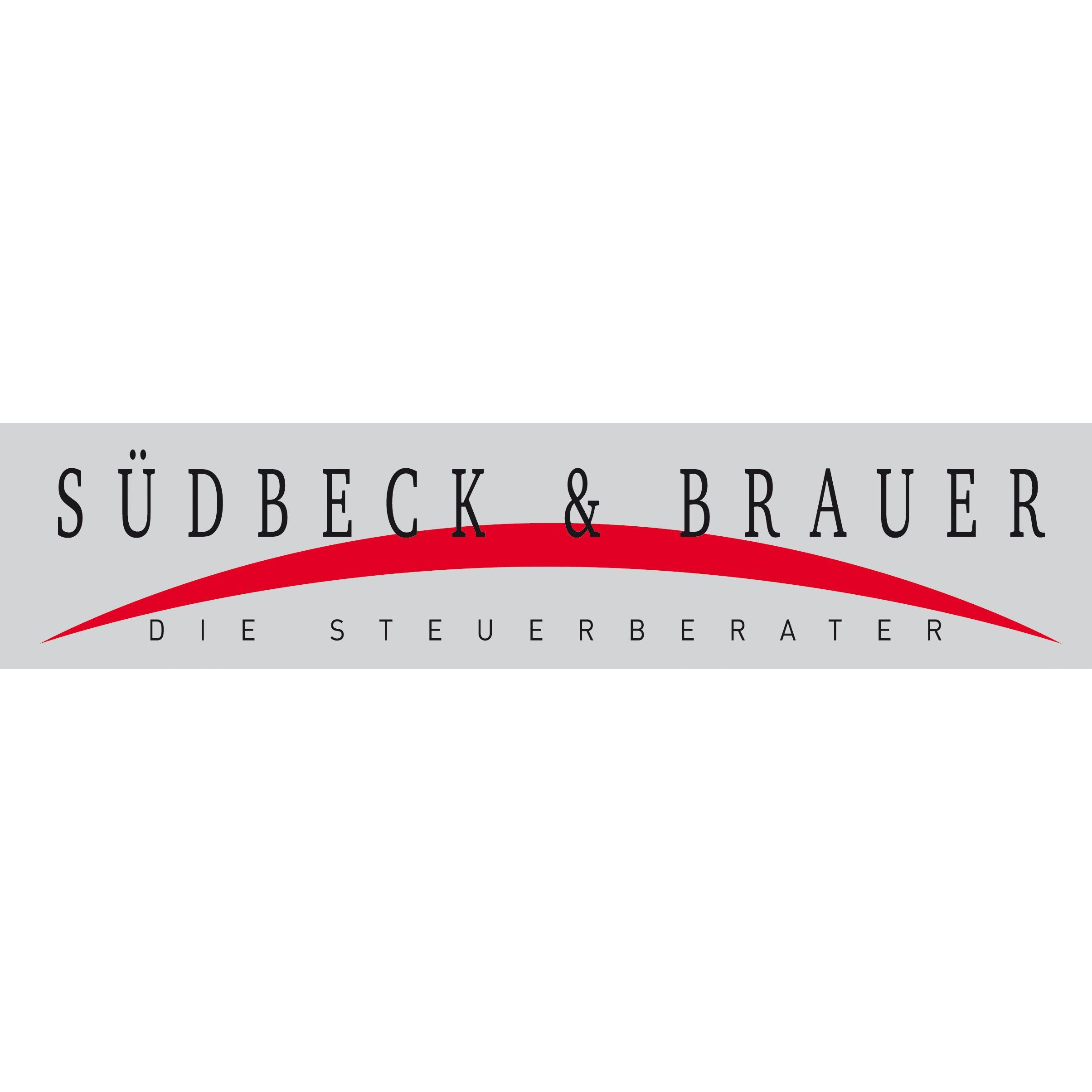 Südbeck & Brauer Die Steuerberater Bramsche