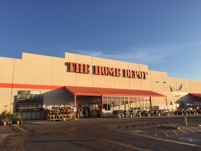 Image Result For Furniture Stores In Weatherford Tx
