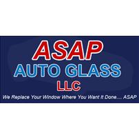 ASAP Auto Glass LLC