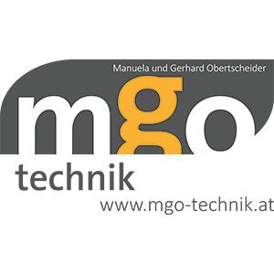 MGO e. U. Technischer Handel