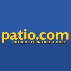 Patio.com - Mount Kisco, NY - Furniture Stores